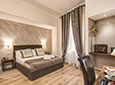 River Luxury Suites Rome